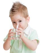 Feel the taste of best drinking water filter